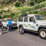 AtrakcyjnaTeneryfa.pl – Jeep La Gomera (2)