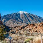 AtrakcyjnaTeneryfa – Teide (3)