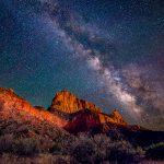 AttractiveTenerife.com – Stargazing (2)