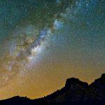 AttractiveTenerife.com- Stargazing (3)