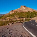 AtrakcyjnaTeneryfa.pl – Quad El Teide (1)