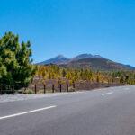 AtrakcyjnaTeneryfa.pl – Quad El Teide (5)